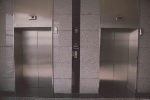 トランクルームの注意点